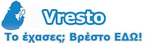 Λογότυπο ιστότοπου